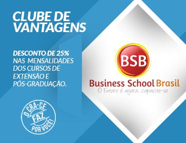 Business School Brasil