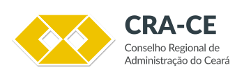 logo-cra-horizontal-colorida-set-amarelo.png