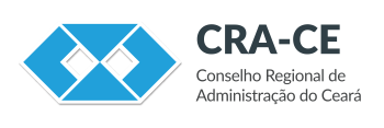 logo-cra-horizontal-colorida.png