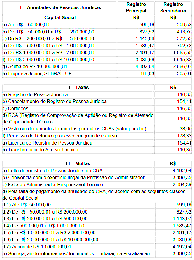 taxas1.png